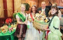 85. Green Week - Presentation of the contributions from Saxony