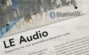 New Bluetooth format LE Audio