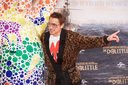 Dolittle (The fantastic trip of Dr. Dolittle) Photocall in Berlin