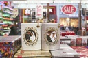 Megxit - Harry and Meghan souvenirs on sale