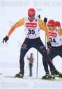 Nordic combined World Cup