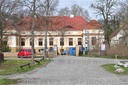 Year PK of the Prussian Palaces and Gardens Foundation