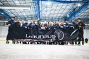 GES / Laureus World Sports Awards 2020, February 15, 2020