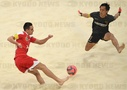 Russia Beach Soccer Club World Cup