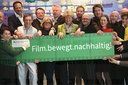 Declaration on sustainability in film and serial production