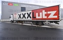 New building XXXLutz e-commerce logistics centre