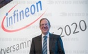 Infineon Annual General Meeting