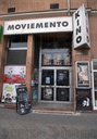 Event on the future of cinema Moviemento