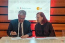 ZDF and Canadian CBC/Radio-Canada conclude cooperation