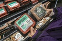 Whole Foods Market Harlem opens in New York
