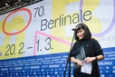 第70回ベルリン国際映画祭 Berlinale 2020 - Awards from independent juries