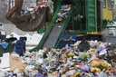 Russia Waste Recycling Plant