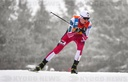 Nordic Junior World Ski Championships
