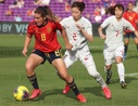 SPORTS-SOC-SHEBELIEVES-CUP-8-OS
