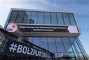 Coronavirus - Dortmund football museum closed