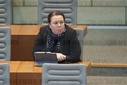 On the occasion of the corona crisis: Extraordinary plenary session in the state parliament of North Rhine-Westphalia