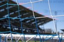 GES / Football / Karlsruhe SC-Wildparkstadion, April 1st, 2020