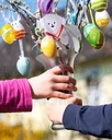 Coronavirus - and what will happen to Easter now?