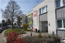 Coronavirus - Deaths in a home for the disabled in Koblenz