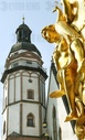 Gloriosa of Thomaskirche can soon ring again