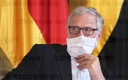 Saxony-Anhalt relaxes contact restrictions