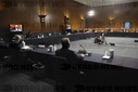 US Senate Health Education Labor and Pensions Committee Hearing on New Coronavirus Tests