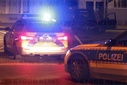Shooting in Gevelsberg - police officer seriously injured