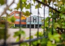Increase of corona infections at school in Münster