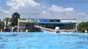 Outdoor pool Sonnenbad opens for top athletes