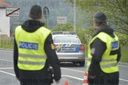 All crossings on Czech borders with Austria and Germany are reopen, Liskova