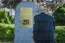 German anti-Nazi family remembered in Czech village