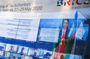 Meeting of Experts on Tax Matters of the BRICS Countries