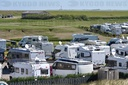 Campsites in the north fully booked