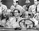 The Phil Silvers Show film (1955)