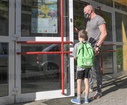 Coronavirus - Daycare centres in Brandenburg open again