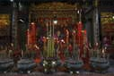 Thailand: Faith in the Ruby Goddess Shrine