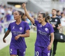Orlando Pride withdraw from NWSL Challenge Cup due to COVID-19 cases