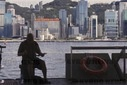 Hong Kong Prepare for Anniversary of HANDOVER