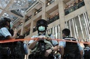 China Passes Hong Kong National Security Law