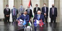 Middle East News - June 30, 2020