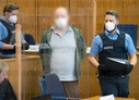 Trial in the Lübcke murder case