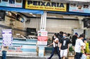 Reopening of Restaurants in Sao Paulo
