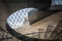 Re-opening of the Louvre Museum