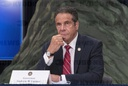 NY: Press briefing by Governor Andrew Cuomo