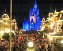 Disney World: What to know before you go back