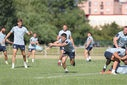 Rugby Test Match - Italy Rugby Team training, parma, Italy