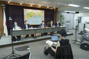 Update on COVID-19 in Japan - Press Conference