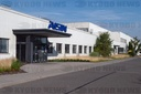 Aisin Europe Manufacturing Czech