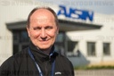 Milos Hnizdil, Aisin Europe Manufacturing Czech