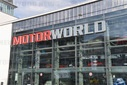 Motorworld Cologne
